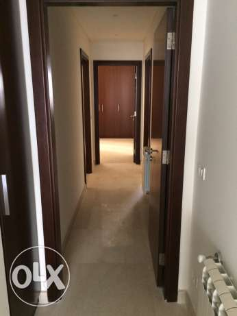 Apartments for sale راس  بيروت -  5