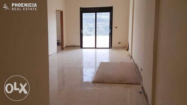 Blat-100sqm-$125.000 ONLY|PLS23236 جبيل -  2