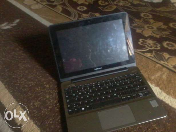 Laptop medion ayock windows 8