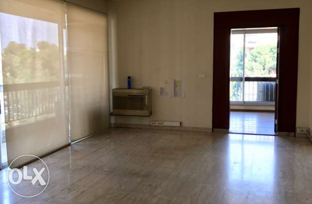 office for sale in badaro beirut