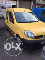 Renault automatic Ac 2009 full option Ajnabe 1.6 16v