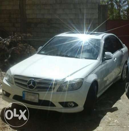 Mercedes benz sport for sale very very clean car
