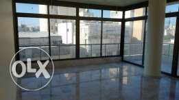 Badaro- Apartment for rent