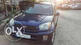 For sale 2003 ktir ndif mfawal fatha