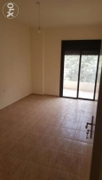For sale an apartment at New Rawda