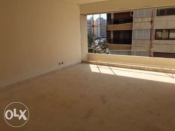 apartment for sale located in Ras el Nabeh راس النبع -  8