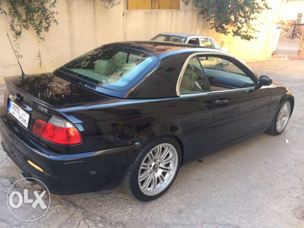 for sale very clean car هلالية -  7