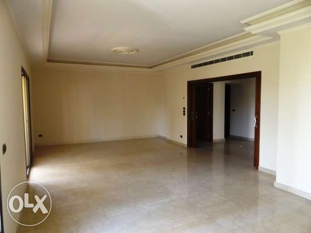 A 3 Bedroom Apartment for Rent in Unesco, Beirut (Ref: AP1016)