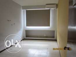 80sqm Office for Rent Ashrafieh Geitawi 900$