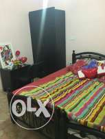 Kaslik small apartment for ladies only