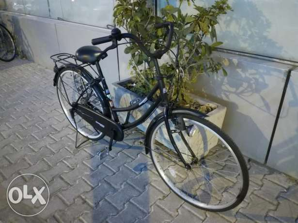 Bicycle 26'