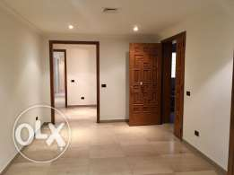 For Rent: A Super Elegant 360 SQM 4BDRM/4BA Apartment in Verdun