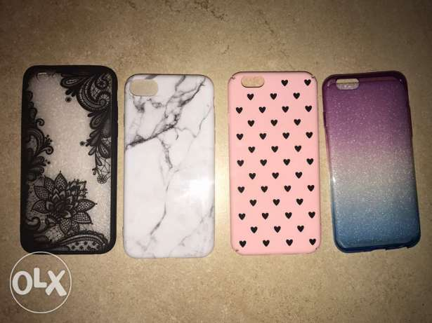 Covers for sale 10$