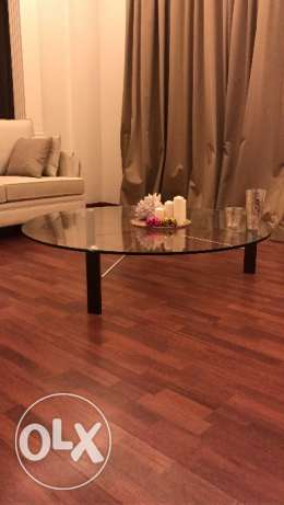 center table for sale سوديكو -  2