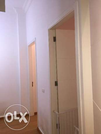 Furnished apartment with terrace in Bsalim for rent المتن -  3
