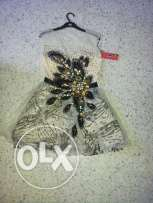 Dress exported(limited)