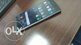 LG V10 64gb excellent condition