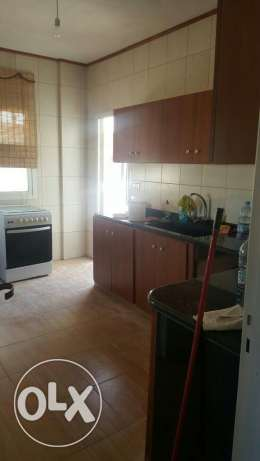 Appartment for rent faraya 2 room kitchen