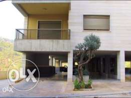 Apartment in Bsous area