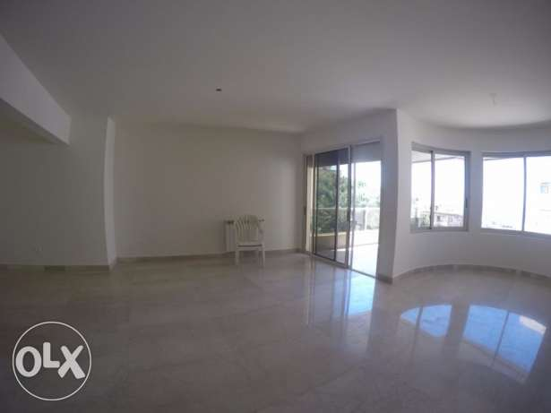 Apartment for sale in Aoukar F&R4312
