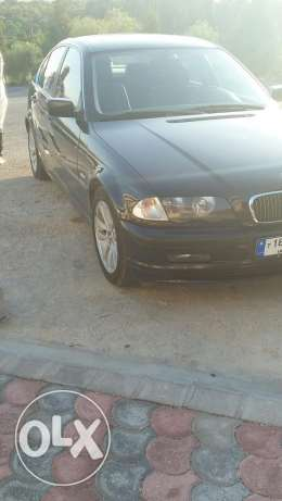 BMW for sale زاهرية -  3