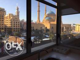 Beautiful 2-bed Saifi Apartment for Rent (REDUCED FURTHER)