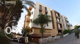 Bu3y an apartment in Amchit 2787 and get a free access to Relax club