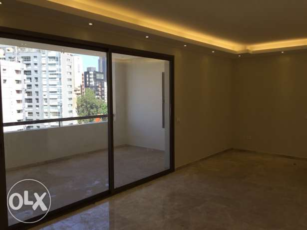 Nasra: 165m2 Apartment for sale