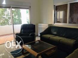 Kahale - Fully furnished 220 sqm 3 Bedrooms for 750$/Month