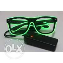 Exclusively Led sunglass sun glass