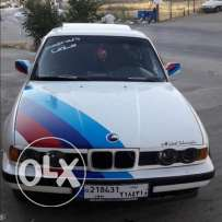 BMW for sale 1300$