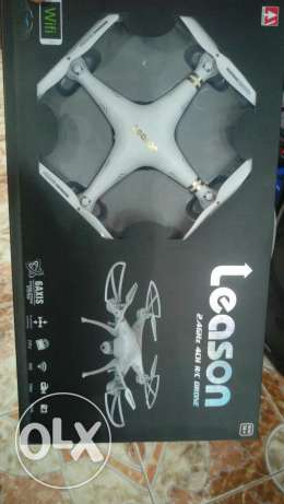 Drone with HD camera !!!