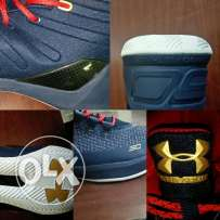 Basketball shoes jordan curry kobe