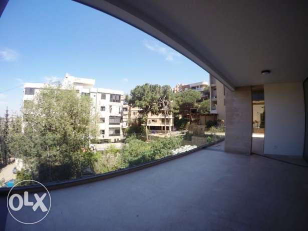 Apartment for sale Deek El Mehdi F&R5031