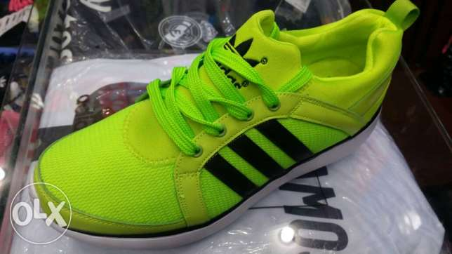 Size 40/45