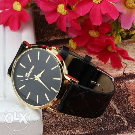 Luxury women watch حارة حريك -  1
