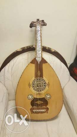 Oud Nahhat for sale