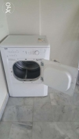 Beko tumble dryer 7kg