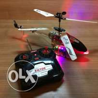 Helicopter (Remote Controlled) - BR6108RC