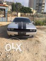 Dodge for sale challenger