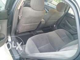 Honda accord in a great condition
