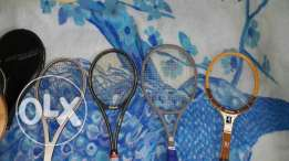 tennis for sale
