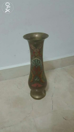 Vase antique