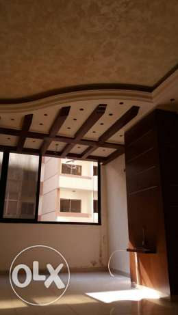 2 bedrroms for rent in Al Madinah al Riyadiyah.