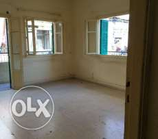 Apartment for sale in bourj hammoud
