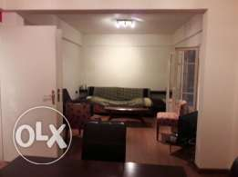 Apartment for rent in Achrafieh # PRE8326