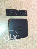 android tv for sale