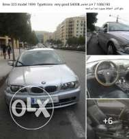 Bmw for sale..