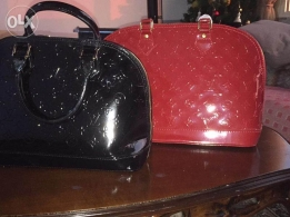 Bags for sale Never used