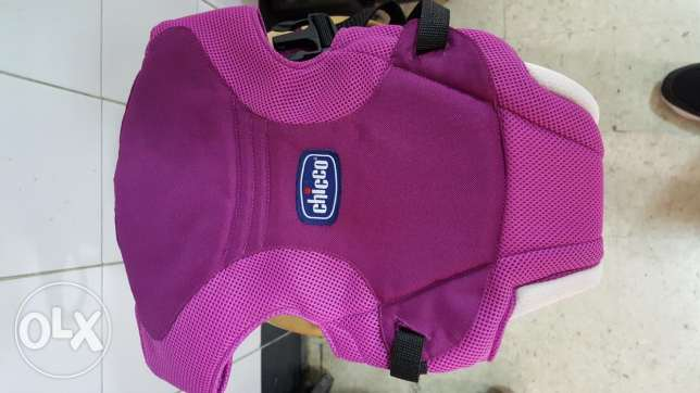 Baby carrying bag Chicco